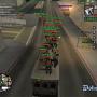 Como jogar GTA San Andreas online
