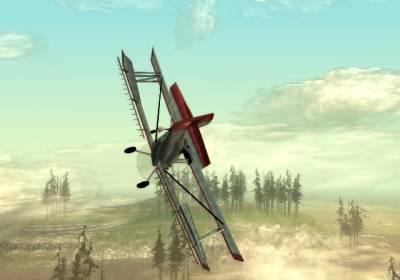 Dicas e truques do jogo GTA San Andreas